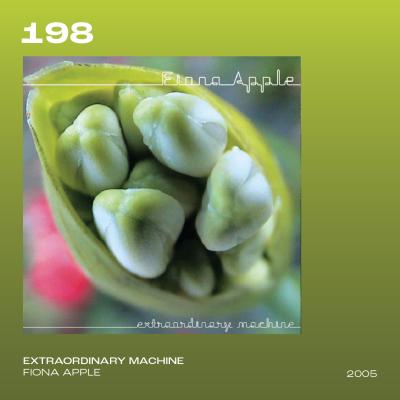 Album198