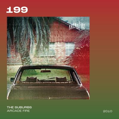 Album199