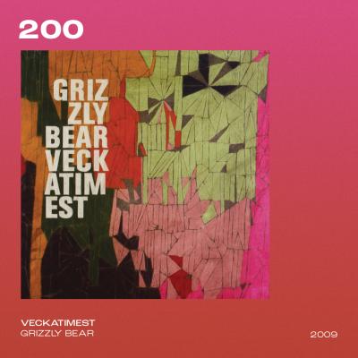 Album200
