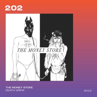 Album202