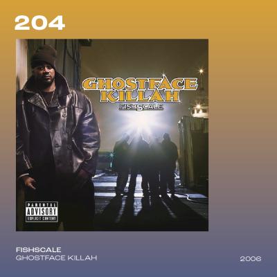 Album204.png