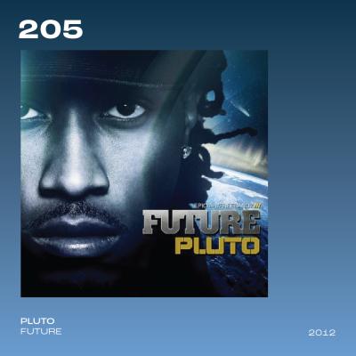 Album205.png