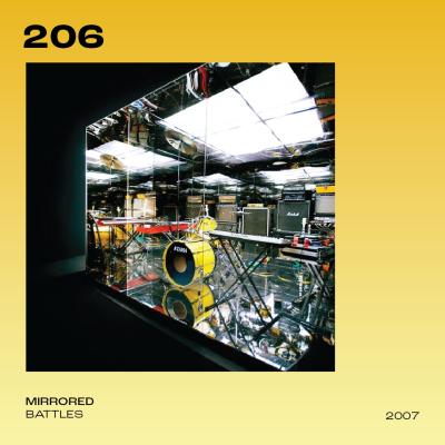 Album206
