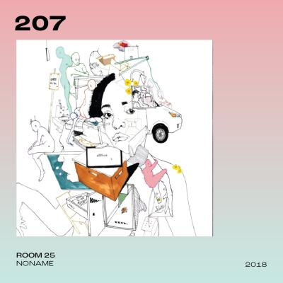 Album207