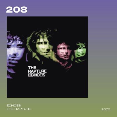 Album208