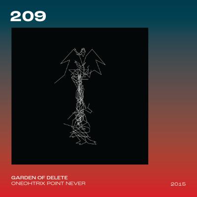 Album209