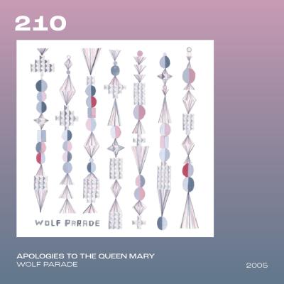 Album210