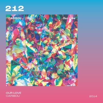 Album212