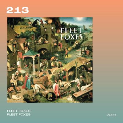 Album213