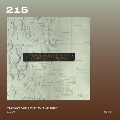 Album215