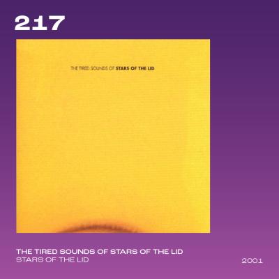 Album217