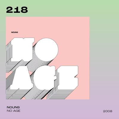 Album218