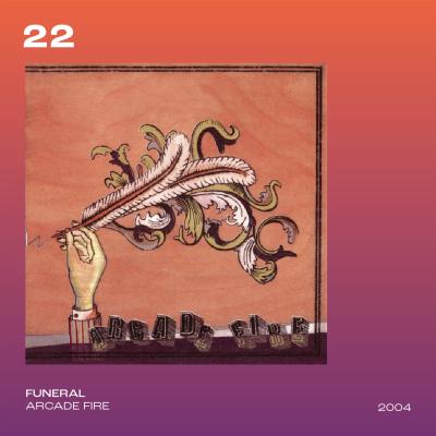 Album22