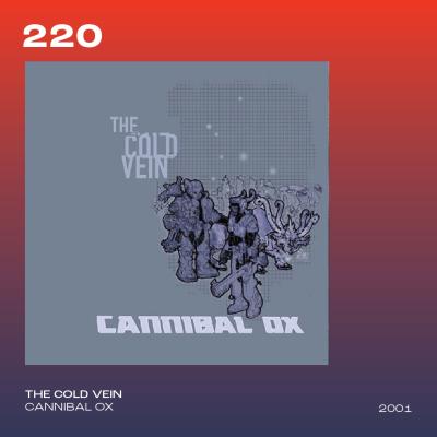 Album220.png