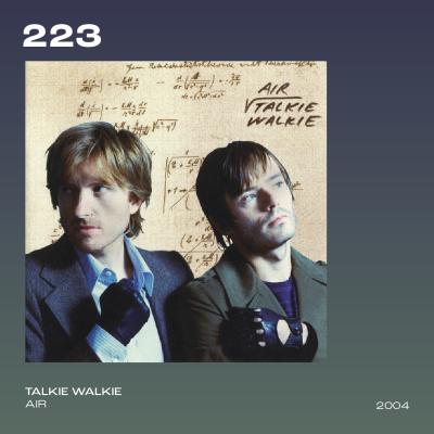 Album223.png