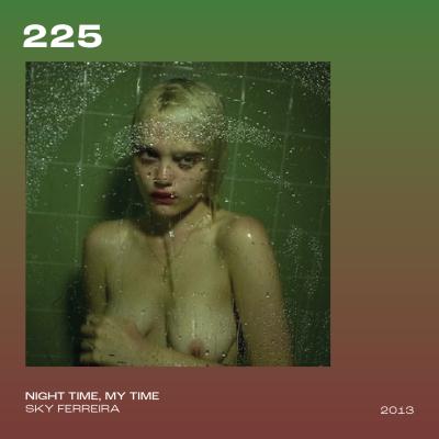 Album225