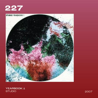 Album227