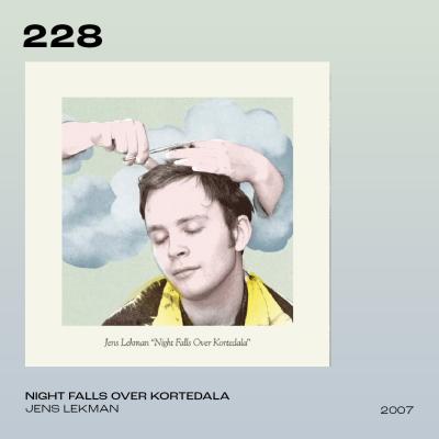 Album228