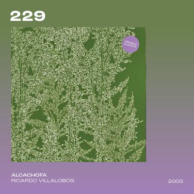 Album229