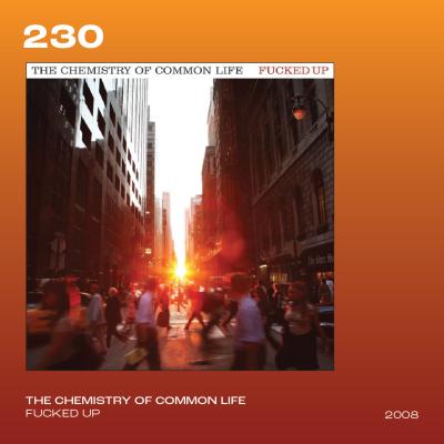 Album230
