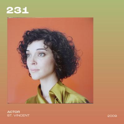 Album231