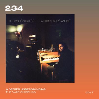 Album234