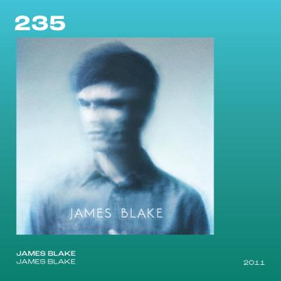 Album235