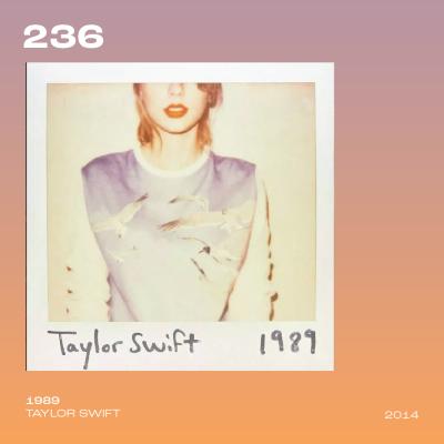 Album236
