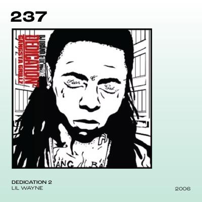 Album237