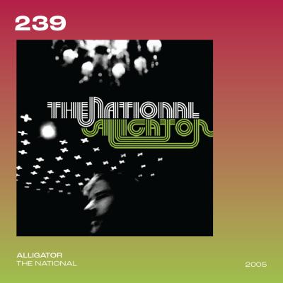 Album239