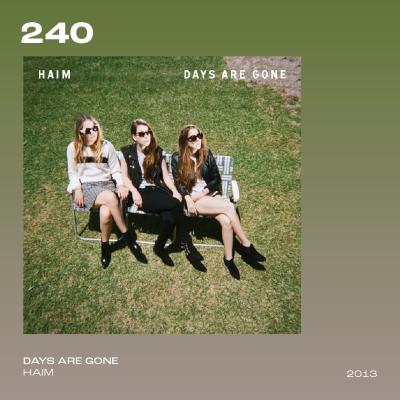 Album240