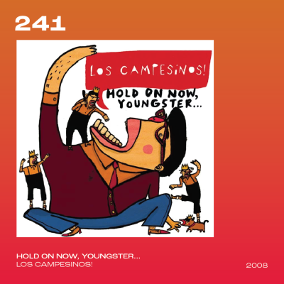 Album241