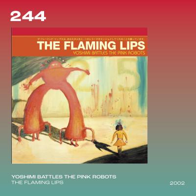 Album244