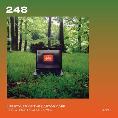 Album248