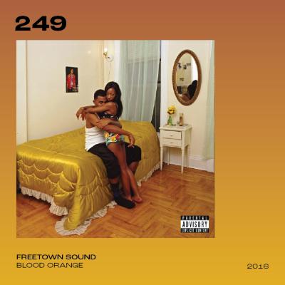Album249
