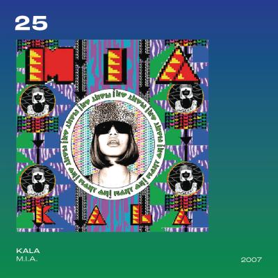 Album25