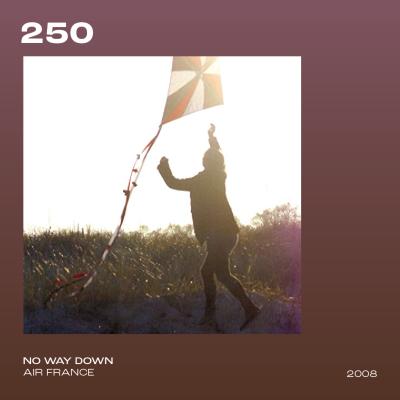 Album250