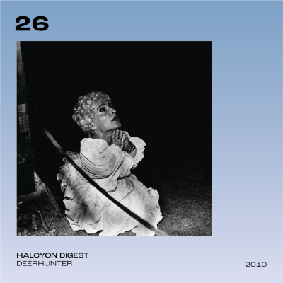 Album26