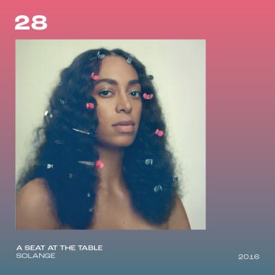 Album28