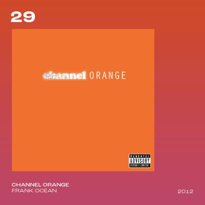 Album29