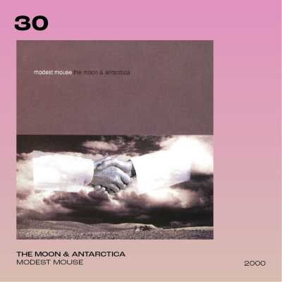 Album30