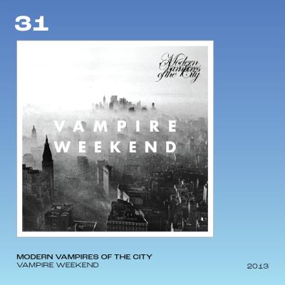 Album31