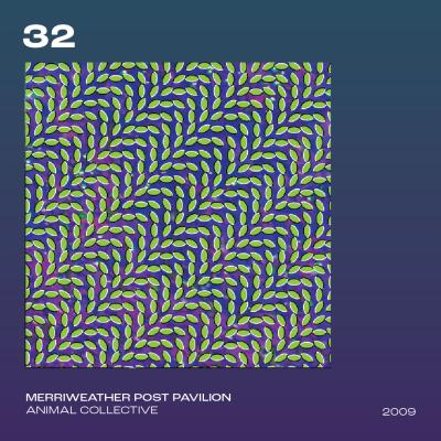 Album32.png