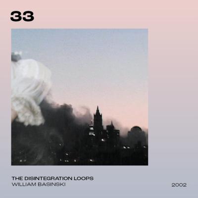 Album33