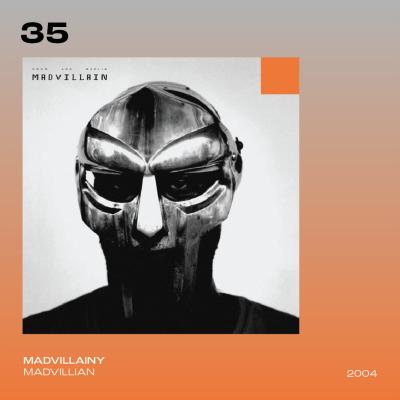 Album35