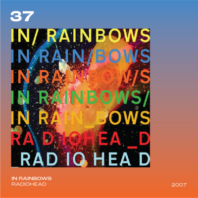 Album37