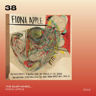 Album38