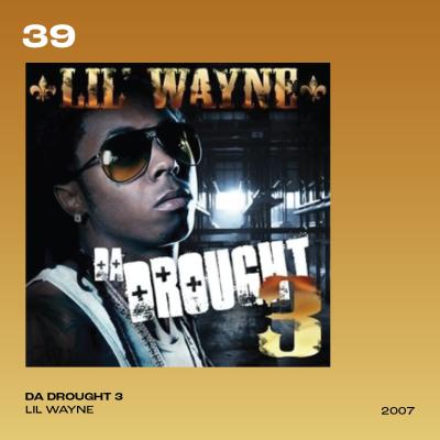 Album39