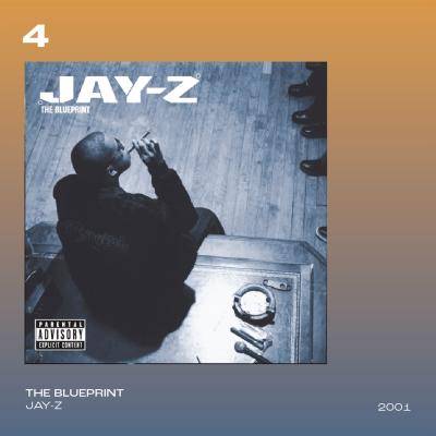 Album4