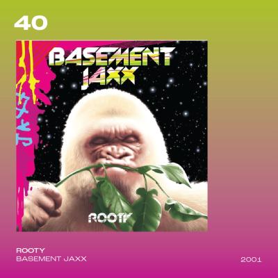 Album40